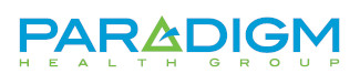 Paradigm Health Group