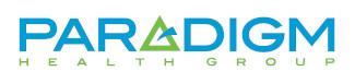 Paradigm Health Group
